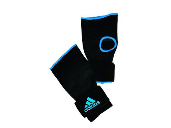 Adidas Boxing Super Gel Knuckle Inner Glove Wraps