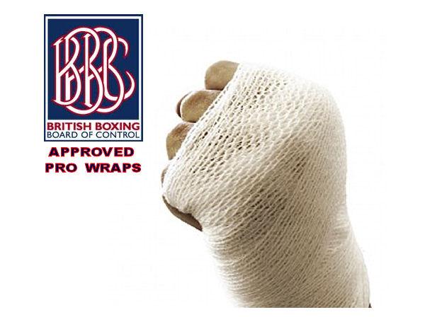 Shiv Naresh Teens Boxing Gloves 12oz: 5cm X 10m, The Boxing Corner