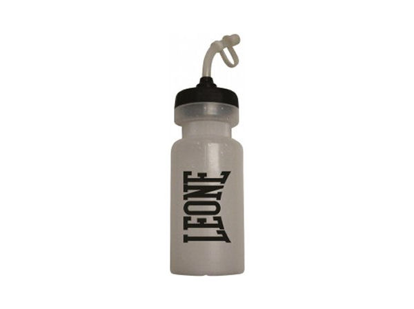 Leone 1947 Pro Style Boxing Cornermans' Water Bottle