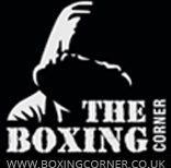 The Boxing Corner