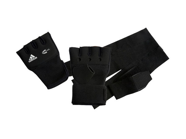 Adidas Boxing Climacool Quick Gel Glove Wraps